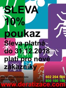 Hubení štěnic švábů mravenců potkanů jak vyhubit likvidace Praha ceník